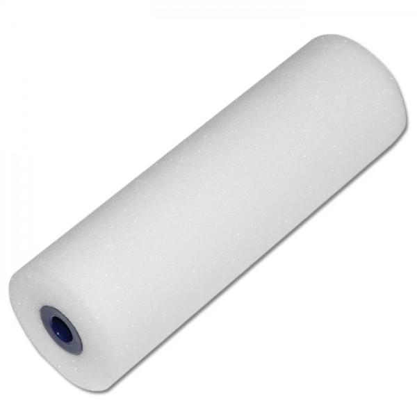 SBS® Lackierwalze 5 oder 10 cm