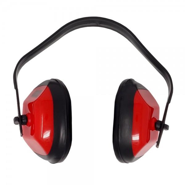 SBS® Gehörschutz Lärmschutz Gehörschützer Lärmkapsel SB122