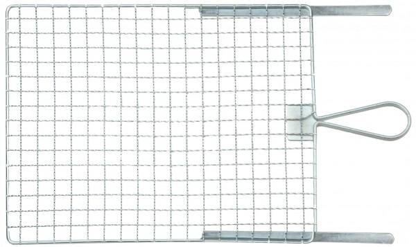 SBS® Malergitter / Farbgitter aus Metall 26 x 30 cm