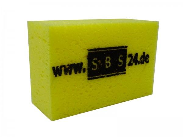 SBS Hydroschwamm 5 oder 10 Stück