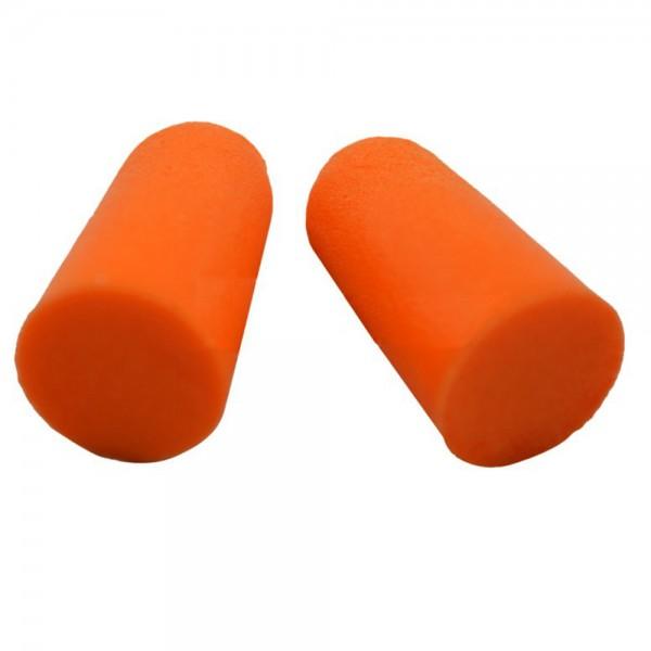 SBS® Ohrstöpsel Gehörschutz Lärmschutz Gehörschützer