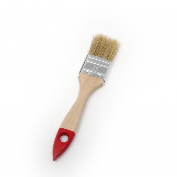 SBS® Malerpinsel 25 mm 12 Stück