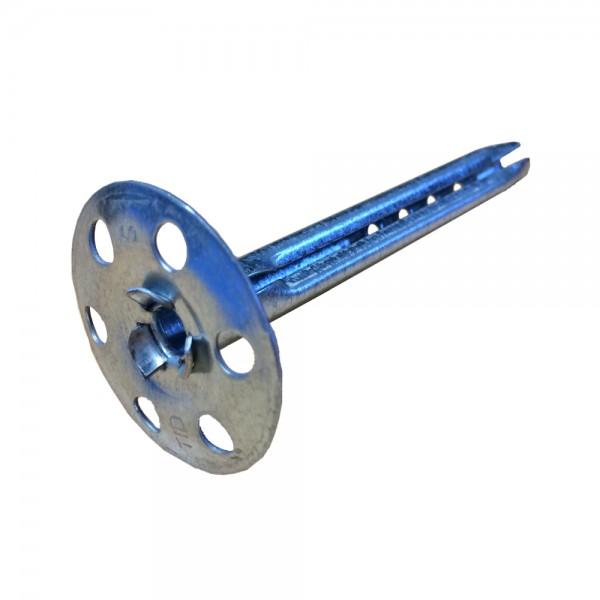 SBS® Tellerdübel ø 8 mm